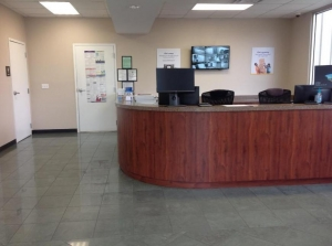 Image of Life Storage - Marrero - 7401 Lapalco Boulevard Facility at 7401 Lapalco Boulevard  Marrero, LA