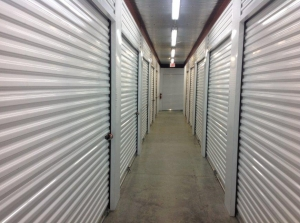 Image of Life Storage - Marrero - 7401 Lapalco Boulevard Facility on 7401 Lapalco Boulevard  in Marrero, LA - View 2