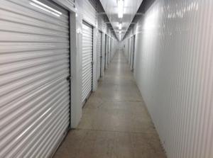 Image of Life Storage - Gretna - 490 Wall Boulevard Facility at 490 Wall Boulevard  Gretna, LA
