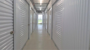 Image of Life Storage - Round Rock - 981 North Red Bud Lane Facility on 981 North Red Bud Lane  in Round Rock, TX - View 2