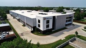 Life Storage - Austin - 4500 South Congress Avenue - Photo 1