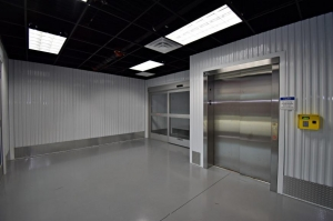 Life Storage - Austin - 4500 South Congress Avenue - Photo 4