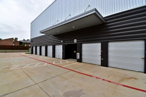 Life Storage - Austin - 4500 South Congress Avenue - Photo 2