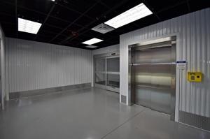 Life Storage - Austin - 4500 South Congress Avenue - Photo 3