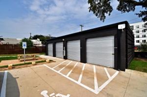 Life Storage - Austin - 4500 South Congress Avenue - Photo 7