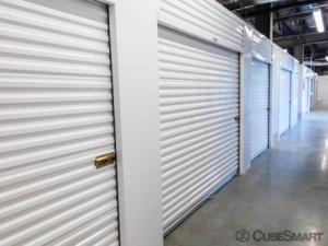 CubeSmart Self Storage - Lenexa - 11925 Santa Fe Trail Dr - Photo 2