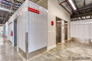 CubeSmart Self Storage - Lenexa - 11925 Santa Fe Trail Dr - Photo 4