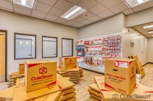 CubeSmart Self Storage - Lenexa - 11925 Santa Fe Trail Dr - Photo 7
