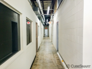 Picture of CubeSmart Self Storage - Atlanta - 2393 Metropolitan Pkwy