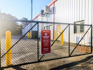 CubeSmart Self Storage - Atlanta - 2393 Metropolitan Pkwy - Photo 5