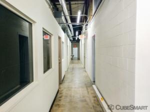 Image of CubeSmart Self Storage - Atlanta - 2393 Metropolitan Pkwy Facility on 2393 Metropolitan Pkwy SW  in Atlanta, GA - View 3