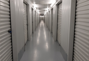 SmartStop Self Storage - Conroe - Photo 3
