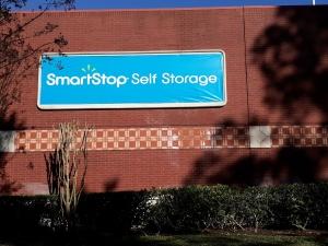 SmartStop Self Storage - The Woodlands - Photo 1