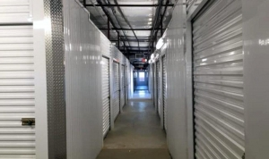 Picture of Advantage Storage - Justin Road
