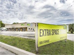 Extra Space Storage - Miramar - S State Rd 7 - Photo 1