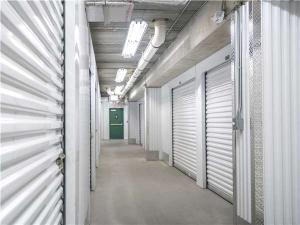 Extra Space Storage - Miramar - S State Rd 7 - Photo 3