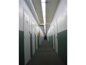 Extra Space Storage - Fort Lauderdale - Commercial Blvd - Photo 3