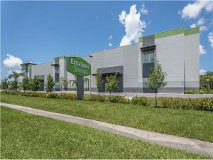 Extra Space Storage - Ft Myers - Sommerset Dr