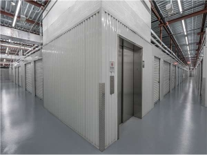 Extra Space Storage - Ft Myers - Sommerset Dr - Photo 2
