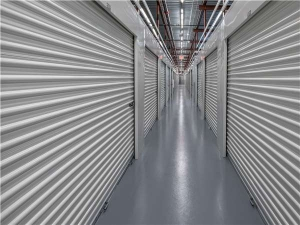 Extra Space Storage - Ft Myers - Sommerset Dr - Photo 3