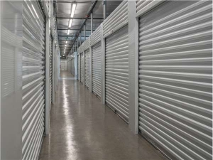 Extra Space Storage - Bradenton - 60th Street - Photo 3