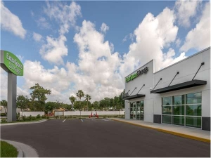 Extra Space Storage - Bradenton - 60th Street - Photo 7