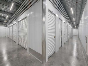 Image of Extra Space Storage - Lakewood - 9300 West Colfax Ave Facility on 9300 West Colfax Avenue  in Lakewood, CO - View 2