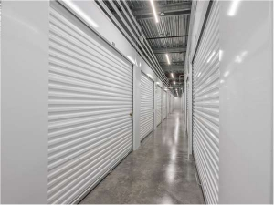 Image of Extra Space Storage - Lakewood - 9300 West Colfax Ave Facility on 9300 West Colfax Avenue  in Lakewood, CO - View 3