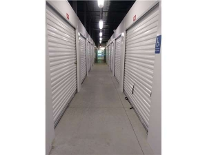 Picture of Extra Space Storage - Mt Pleasant - James Nelson Rd