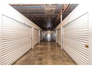 Extra Space Storage - Fairfield - Aronov Dr - Photo 2