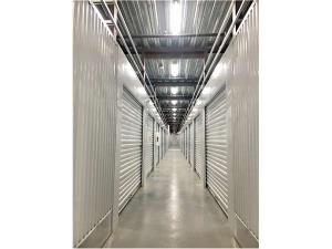 Extra Space Storage - New Port Richey - Trinity Blvd - Photo 3