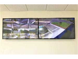 Extra Space Storage - New Port Richey - Trinity Blvd - Photo 4