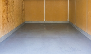 Image of Moss Bay Self Storage Facility on 333 5th Place South  in Kirkland, WA - View 2