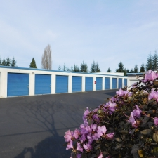 Image of Moss Bay Self Storage Facility on 333 5th Place South  in Kirkland, WA - View 4