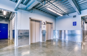 Image of Simply Self Storage - 1600 North Glassell Street - Orange Facility on 1600 North Glassell Street  in Orange, CA - View 4