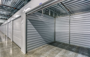 Simply Self Storage - 9141 Valley View Street - Cypress - Photo 3