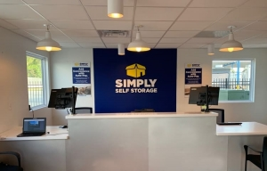 Simply Self Storage - 30 Kettle River Drive - Edwardsville - Photo 8