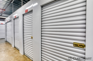 CubeSmart Self Storage - Jacksonville - 2004 Edison Ave - Photo 2