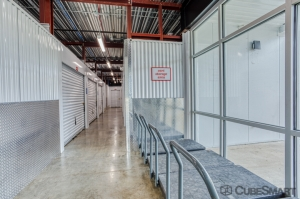 CubeSmart Self Storage - Jacksonville - 2004 Edison Ave - Photo 5