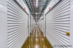 Image of CubeSmart Self Storage - Naperville - 2708 Forgue Dr Facility on 2708 Forgue Drive  in Naperville, IL - View 2
