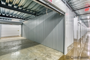 Image of CubeSmart Self Storage - Naperville - 2708 Forgue Dr Facility on 2708 Forgue Drive  in Naperville, IL - View 3