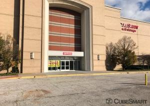 CubeSmart Self Storage - Richmond Heights - 641 Richmond Rd - Photo 1