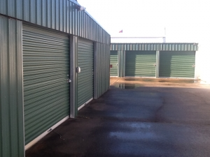 Image of ABCD Storage Facility on 906 Reppert Street  in Bacliff, TX - View 3