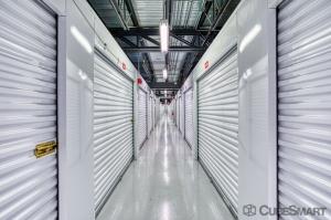 CubeSmart Self Storage - Peabody - 137 Summit St - Photo 2