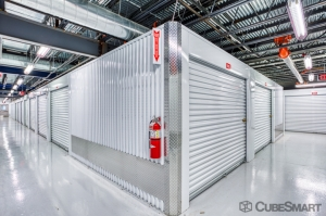 CubeSmart Self Storage - Peabody - 137 Summit St - Photo 3