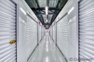 Image of CubeSmart Self Storage - Peabody - 137 Summit St Facility on 137 Summit Street  in Peabody, MA - View 2