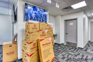 CubeSmart Self Storage - Peabody - 137 Summit St - Photo 7