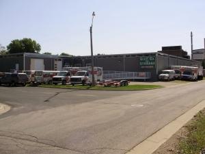 Image of Scott County Mini Storage Facility at 240 Shumway Street South  Shakopee, MN