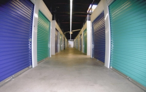 Image of Scott County Mini Storage Facility on 240 Shumway Street South  in Shakopee, MN - View 4