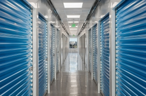 BlueMountain Self Storage & Wine Lockers - Photo 3